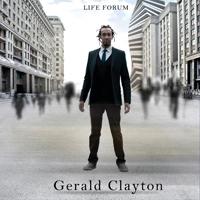 Clayton, Gerald