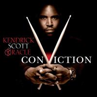 Scott, Kendrick