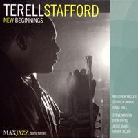 Stafford, Terell