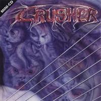 Crusher (FRA)