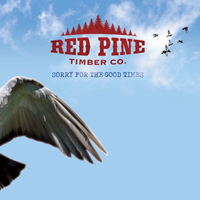 Red Pine Timber Co.