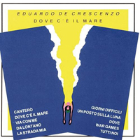 De Crescenzo, Eduardo