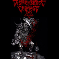 Dismembered Carnage