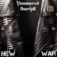 Hammered Overkill