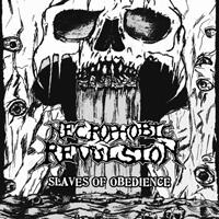 Necrophobic Revulsion