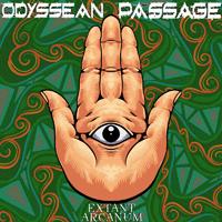 Odyssean Passage