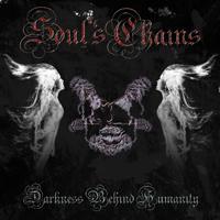 Soul's Chains