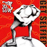 Stop, Stop!