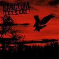 Sanctum (Swe)