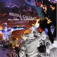 Laswell, Bill