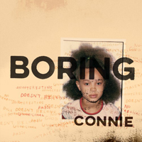 Constance, Connie