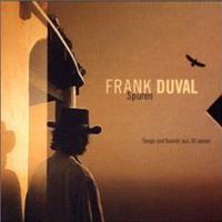 Duval, Frank