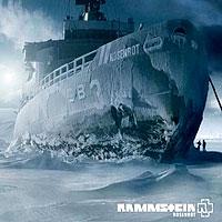 Rammstein