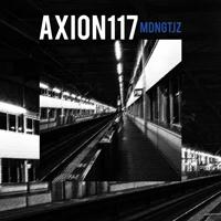 axion117