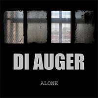 Di Auger