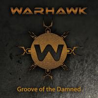 Warhawk (RUS)