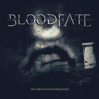 Bloodfate