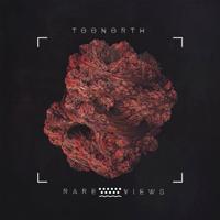 Toonorth