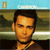 Cartio, Cameron