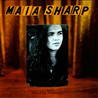 Sharp, Maia