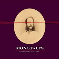 Monotales