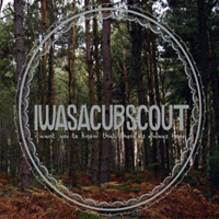 I Was a Cub Scout