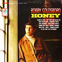 Goldsboro, Bobby
