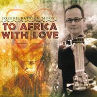 Moore, Joseph Patrick