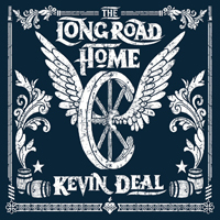 Deal, Kevin