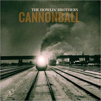 Howlin' Brothers