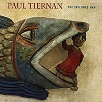 Tiernan, Paul