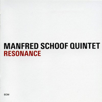 Schoof, Manfred