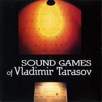 Tarasov, Vladimir