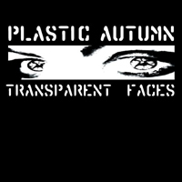 Plastic Autumn