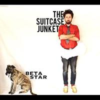 Suitcase Junket