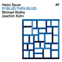 Sauer, Heinz