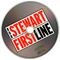 Stewart, Bob
