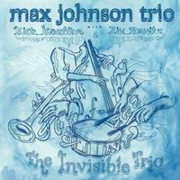 Johnson, Max
