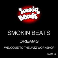 Smokin Beats