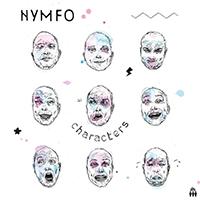 Nymfo