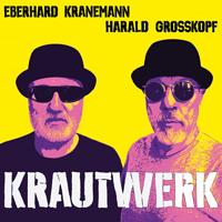 Grosskopf, Harald