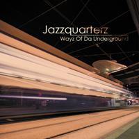 Jazzquarterz