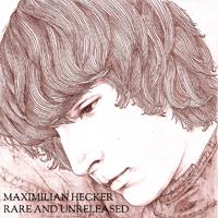 Hecker, Maximilian