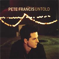 Francis, Pete