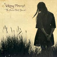 Viking Moses