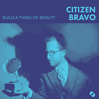 Citizen Bravo