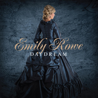 Rowe, Emily