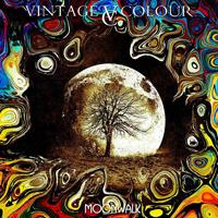 Vintage Colour