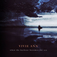 Ann, Vivie