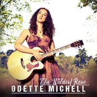 Michell, Odette